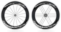 Roues Carbone Campagnolo